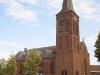 kerk-horst-meterik_resize