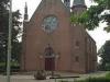 kerk-griendtsveen