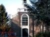 protest-kerk-helenaveen