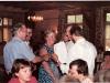 tocht-14-1985-patershofa_resize