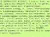 tocht-14-1985e_resize