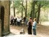 st-willibrorduskapel-1990a_resize