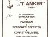 tocht-19-1990a_resize