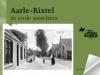 aarle-rixtel-ansicht
