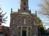 kerk-aarle-rixtel