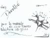 tocht-21-1992j_resize