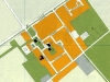 kaart-landhorst_resize