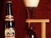 kwakglas-met-bier_resize