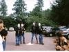 1998-team-ivo-b_resize