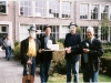 1998-team-ivo-c_resize