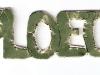 tocht-27-1998g_resize