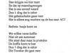 tocht-29-2000i_resize