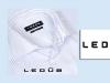 ledub-shirt_resize