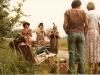 1979-foto_resize