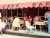 tocht-8-1979-de-ruif_resize