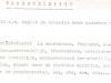 tocht-8-1979k_resize